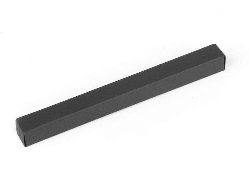 reklamni materijal - kutije za olovke - ARIA - boja crna