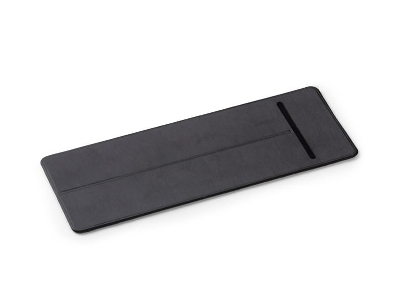 reklamni materijal - kutije za olovke - MAGNO DUO - boja crna