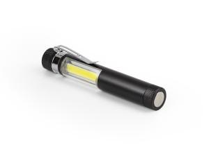 reklamni materijal - lampe - BLITZ - boja crna