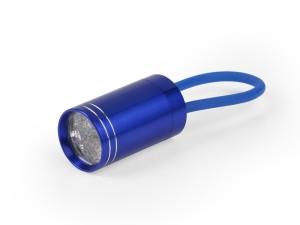 reklamni materijal - lampe - RAVE MAXI - boja plava