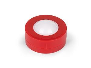 reklamni materijal - lampe - SIGNAL - boja crvena
