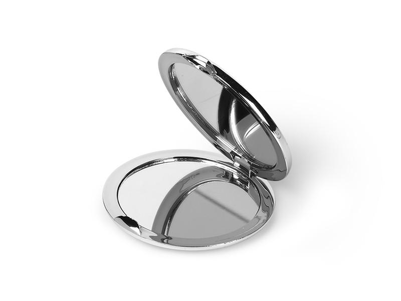 reklamni materijal-lepota-BLUSH-boja silver