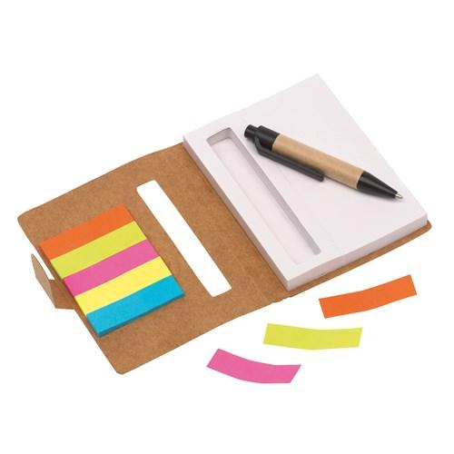 reklamni materijal-papirni stikeri-kancelarijski materijal-MEMO