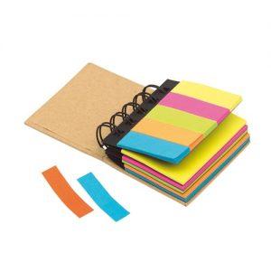 reklamni materijal-papirni stikeri-kancelarijski materijal-MULTI MEMO