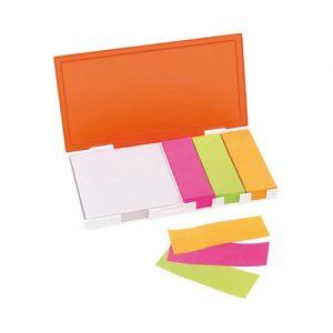 reklamni materijal-papirni stikeri-kancelarijski materijal-NOTE