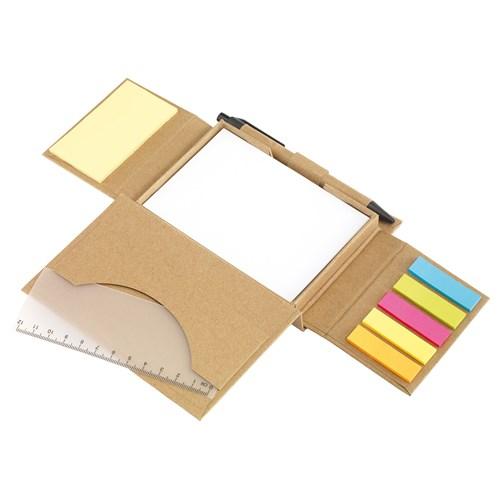 reklamni materijal-papirni stikeri-kancelarijski materijal-POP UP NATUR