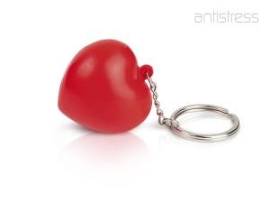 reklamni materijal-privesci-HEART MINI-boja crvena