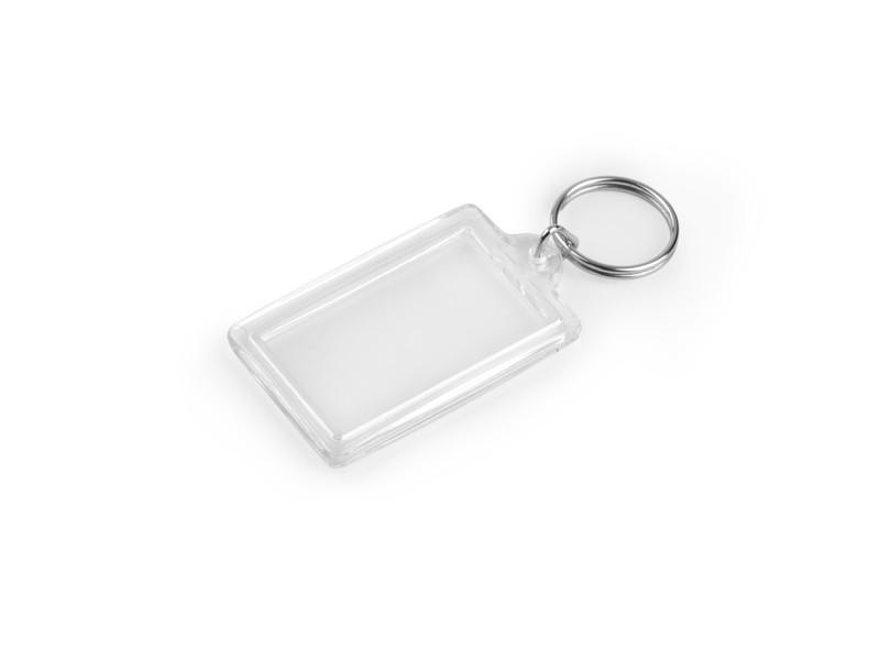 reklamni materijal-privesci-LOCKER-boja transparentna