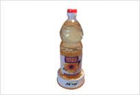 reklamni materijal-promo plasika-podmetac za ulje