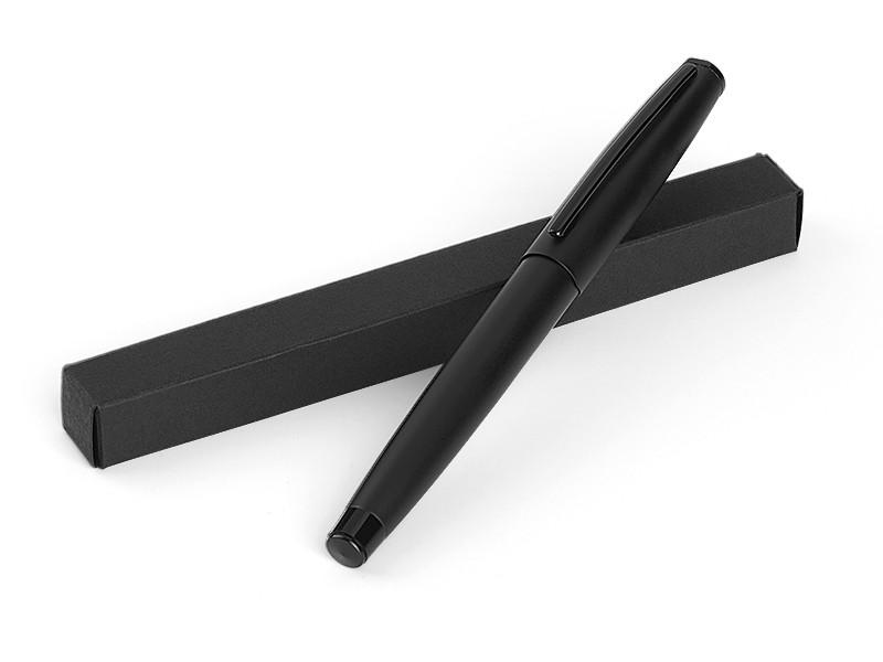 reklamni materijal-setovi olovaka-NOCTURNO R-boja crna