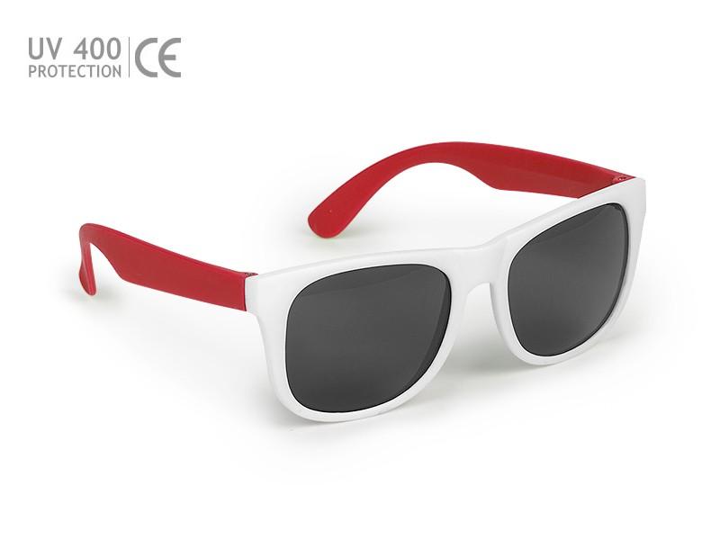 reklamni materijal-sport i zabava-BALI-boja crvena