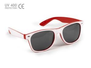 reklamni materijal-sport i zabava-COSMO-boja crvena