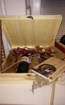 reklamni materijal-vinski setovi-vinski set-hamlet