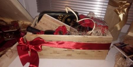 reklamni materijal-vinski setovi-vinski set-premium