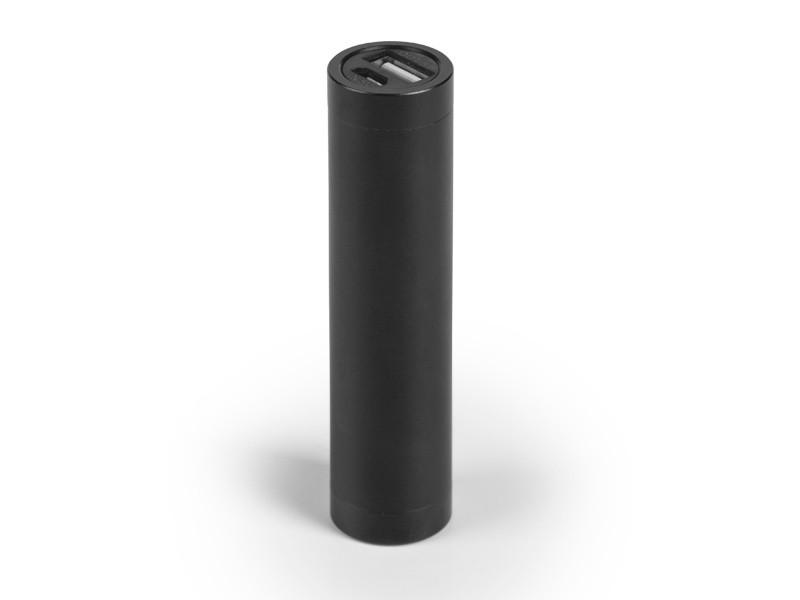 reklamni-materijal-power bank-PROTON-boja crna