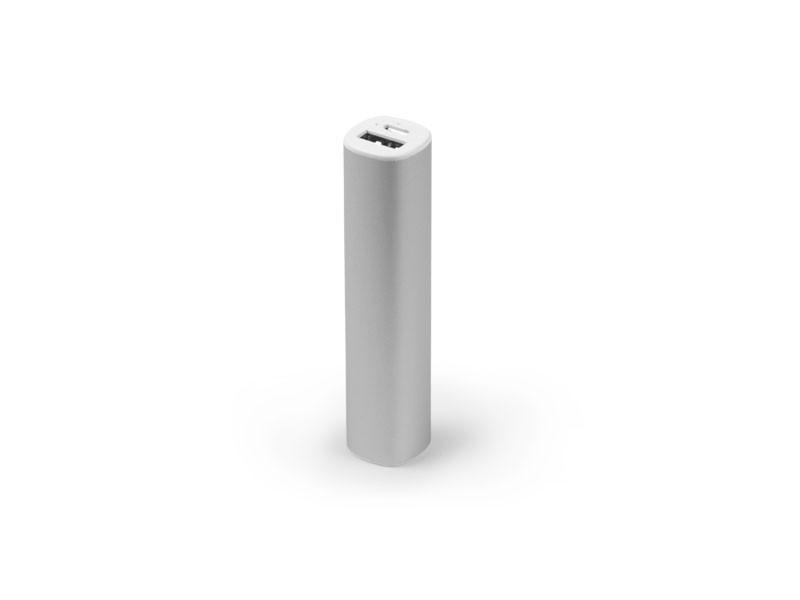 reklamni-materijal-swa-tim-power bank-QUANTUM 1-boja silver