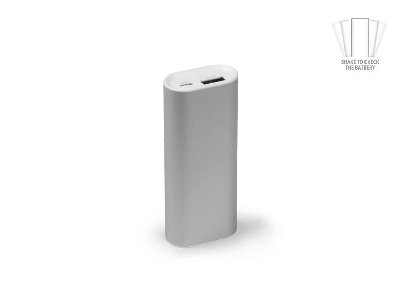 reklamni-materijal-swa-tim-preklamni-materijal-swa-tim-power bank-QUANTUM 2-boja silverower bank-QUANTUM 1-boja silver