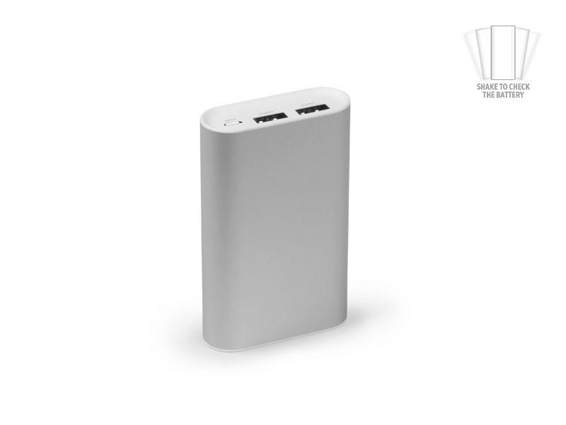 reklamni-materijal-swa-tim-power bank-QUANTUM 3-boja silver