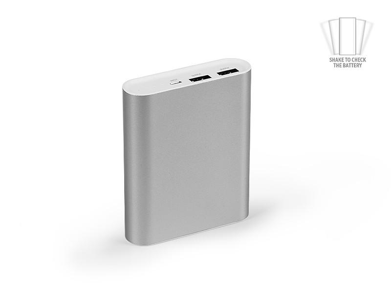 reklamni-materijal-swa-tim-power bank-QUANTUM 4-boja silver