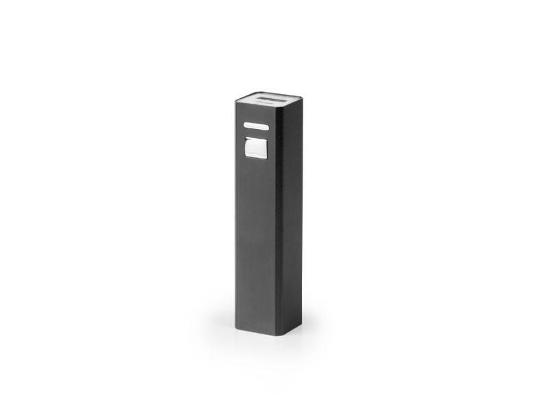 reklamni-materijal-swa-tim-power bank-VOLTA-boja crna
