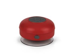 reklamni-tehnicka oprema-BUBBLE-boja crvena