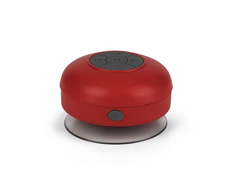 reklamni-materijal-swa-tim-reklamni-tehnicka oprema-BUBBLE-boja crvena