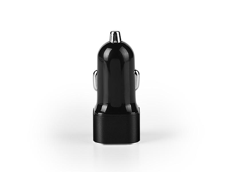 reklamni-materijal-swa-tim-reklamni-tehnicka oprema-CRUISER-boja crna
