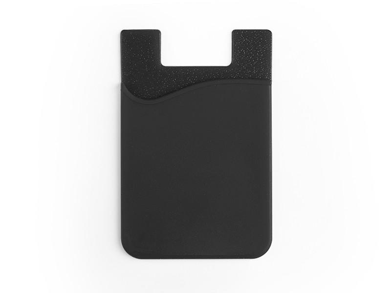 reklamni-materijal-swa-tim-reklamni-tehnicka oprema-POCKET-boja crna