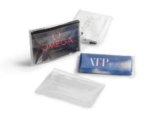 reklamni-tehnicka oprema-PURE PACK-boja transparentna