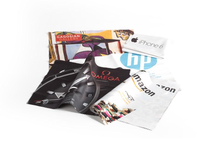 reklamni-materijal-swa-tim-reklamni-tehnicka oprema-PURE-boja bela
