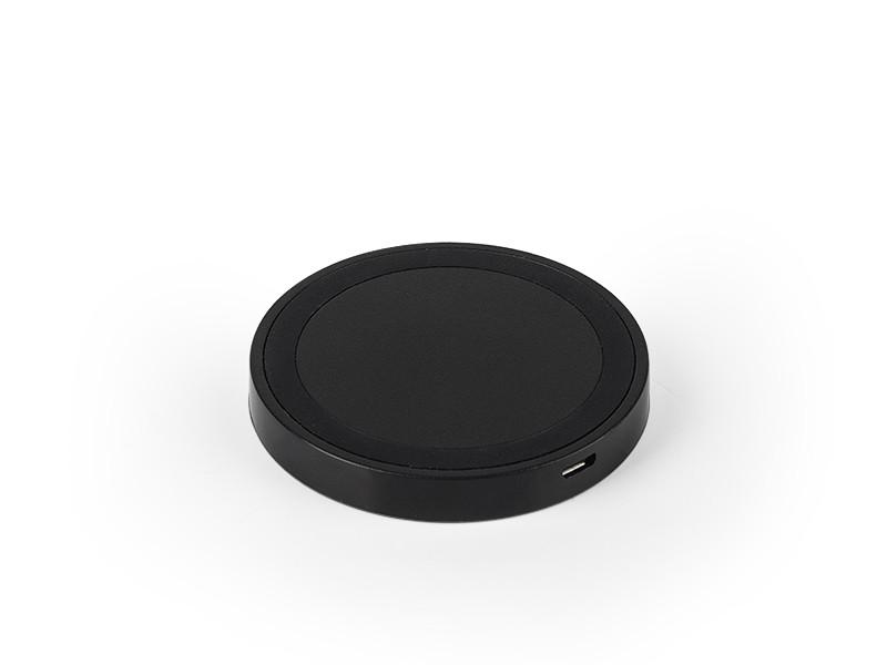 reklamni-materijal-swa-tim-reklamni-tehnicka oprema-REMO-boja crna