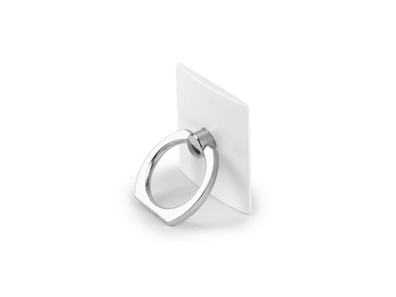reklamni-materijal-swa-tim-reklamni-tehnicka oprema-RING HD-boja bela