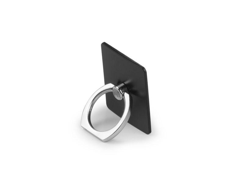 reklamni-materijal-swa-tim-reklamni-tehnicka oprema-RING-boja crna