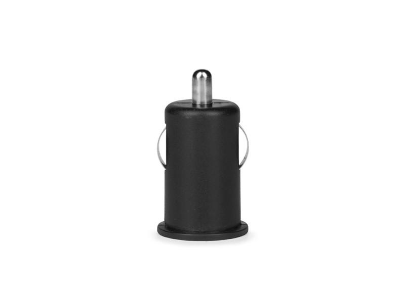 reklamni-materijal-swa-tim-reklamni-tehnicka oprema-SPOT-boja crna