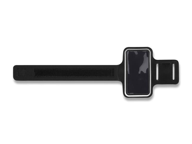 reklamni-materijal-swa-tim-reklamni-tehnicka oprema-TRACE-boja crna