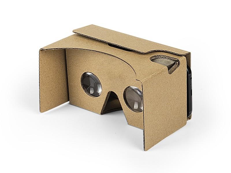 reklamni-materijal-swa-tim-reklamni-tehnicka oprema-VR-boja bez