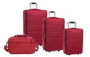 reklamni-materijal-swa-tim-sportske-i-putne-torbe-eva-kofer-boja-crvena