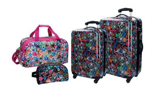 reklamni-materijal-swa-tim-kofer-i-torba-tropic