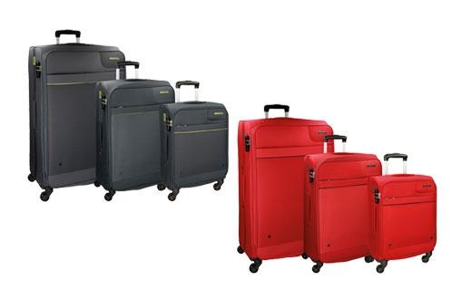 reklamni-materijal-swa-tim-kofer-BRONX
