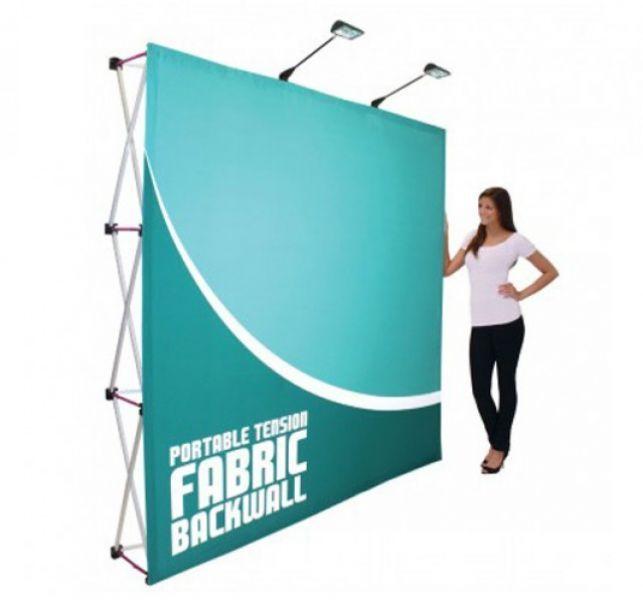 reklamni materijal-swa-tim-Backboard-RAVAN-300x230cm-4-polja-SWA-TIM-reklamni-back-board