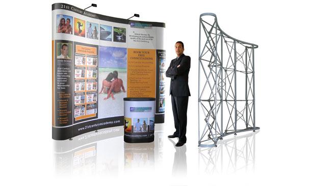 reklamni materijal-swa-tim-Backboard-RAVAN-505x230cm-7-polja-SWA-TIM-back-board-wall
