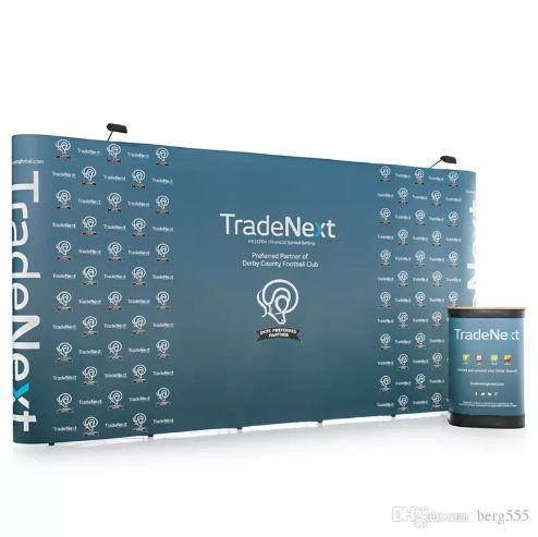 reklamni materijal-swa-tim-Backboard-RAVAN-505x230cm-7-polja-SWA-TIM-back-board-wall1