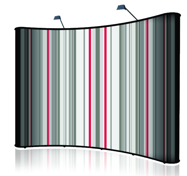 reklamni materijal-swa-tim-Backboard-ZAKRIVLJEN-414x230cm-6-polja-SWA-TIM-reklamni-back-board