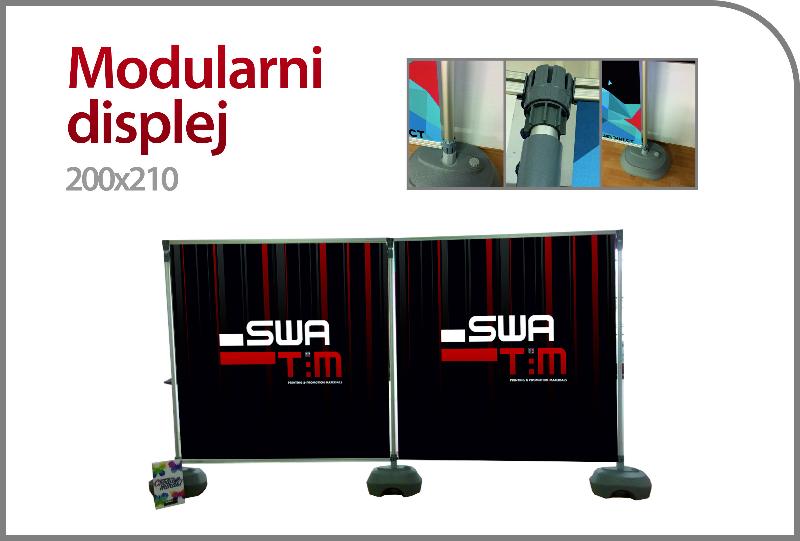 reklamni materijal-swa-tim-MODULARNI-DISPLAY-WALL-REKLAMNI-ZID-FOTO-PANO-200-x-210-cm
