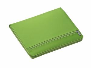 reklamni-materijal-swa-tim-anser-poslovna-fascikla-kivi-zelena