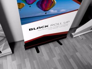 reklamni materijal-swa-tim-black-roll-up-reklamni-materijal