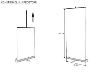reklamni materijal-swa-tim-rolo-baner-lux-rolobaner1