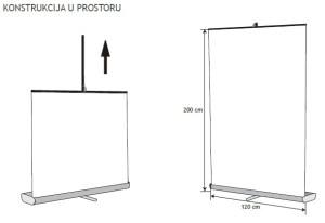reklamni materijal-swa-tim-rolo-baner-lux-rolobaner21