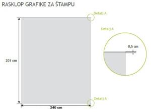 reklamni materijal-swa-tim-rolo-baner-lux-rolobaner23_0