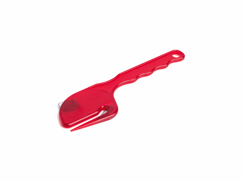 reklamni-materijal-piranha-plasticni-noz-za-otvaranje-kutija-crvena